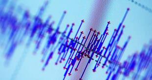 پردازش بلادرنگ سیگنال های دیجیتال ( آموزش دوره DSP )