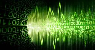 پردازش بلادرنگ سیگنالهای دیجیتال DAC ( آموزش دوره DSP )
